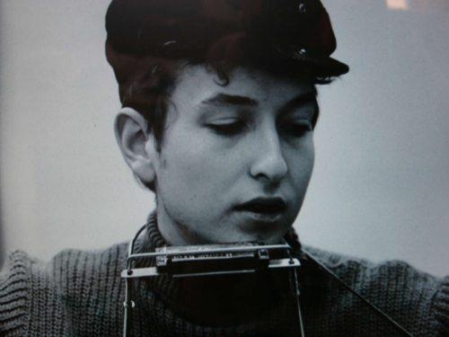bob-dylan-young